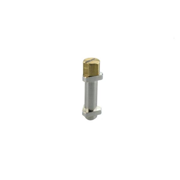 R RS Roca flotador magnético 122080150