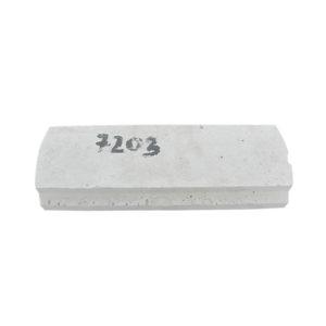 biomax lasián 56448