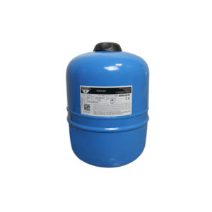 vaso expansion acs 5L