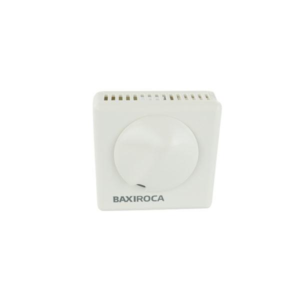 termostato ambiente Roca 30ºC 195180001