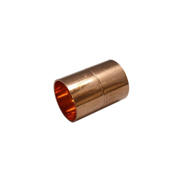 maguito cobre 3/8 soldar