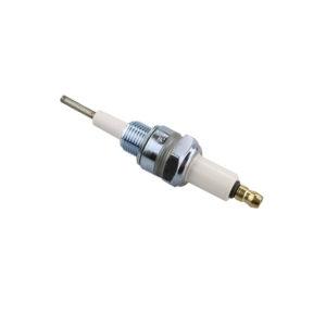 electrodo etherma tifell CT133WRA8A