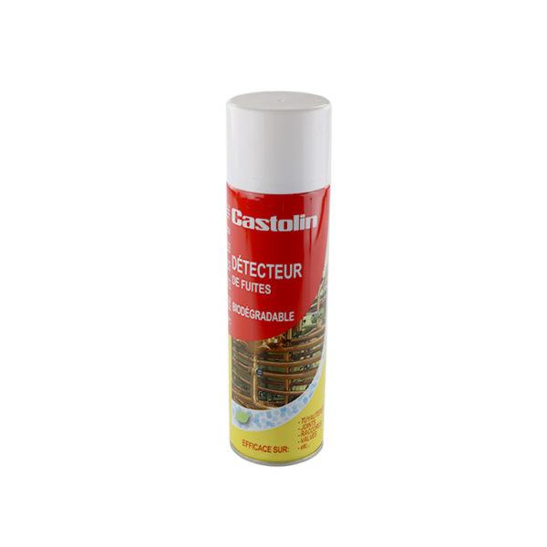 spray detector fugas