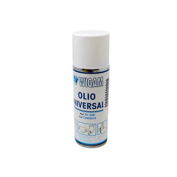 aceite universal abocardado