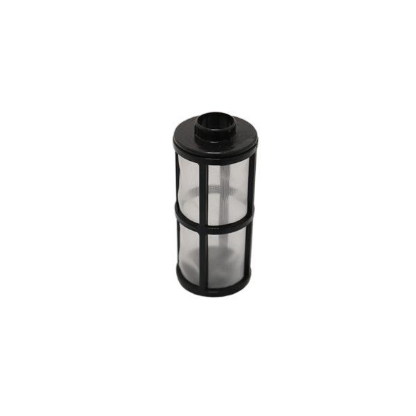 Malla interna filtro gasóil RZ