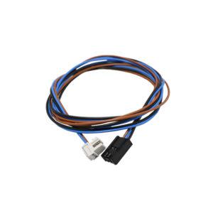 Cable lector presión MLC15 Eurofell Tifell