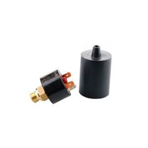 Presostato 0.2 a 6 BAR. caldera Smart ACV