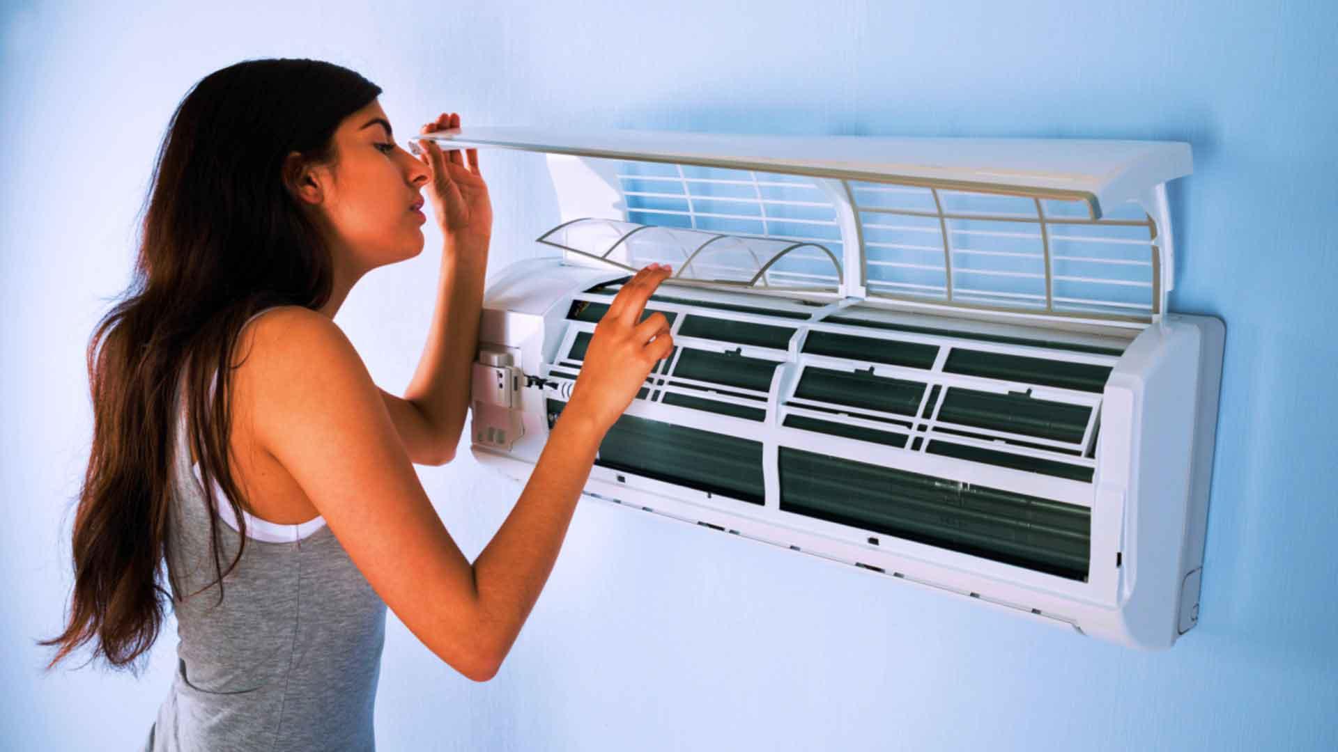 Mantenimiento-de-aire-acondicionado