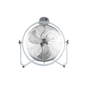 Ventilador industrial Monsul