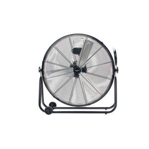 Ventilador industrial Huracan