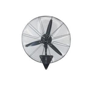 Ventilador industrial Ventisca