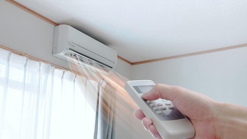 cómo-saber-si-a-un-aire-acondicionado-le-falta-gas