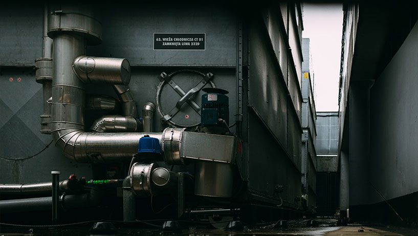 funcionamiento-de-un-quemador-de-gasoil