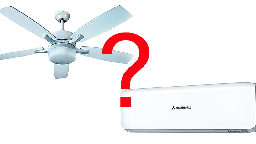 Aire-acondicionado-o-ventilador-de-techo