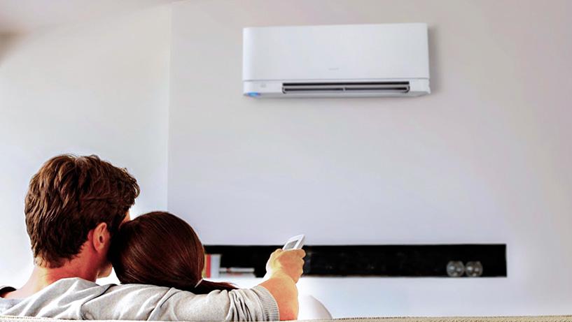Aire-acondicionado-y-ventilador-de-techo
