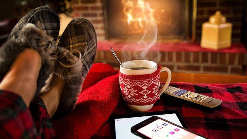 Cómo-ahorrar-calefacción-en-casa
