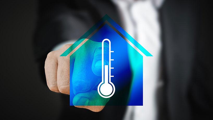 Cómo-ahorrar-gas-en-invierno