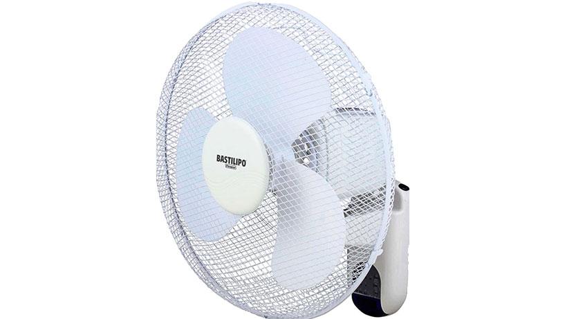 Los-ventiladores-más-eficientes