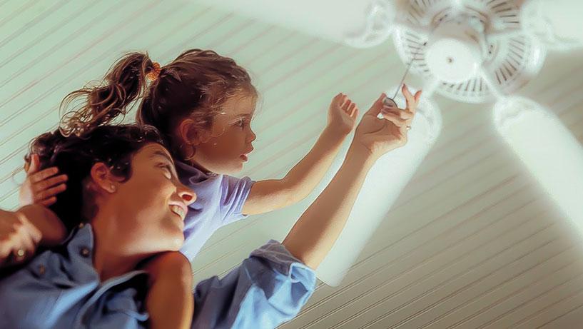 Ventilador-de-techo-o-aire-acondicionado