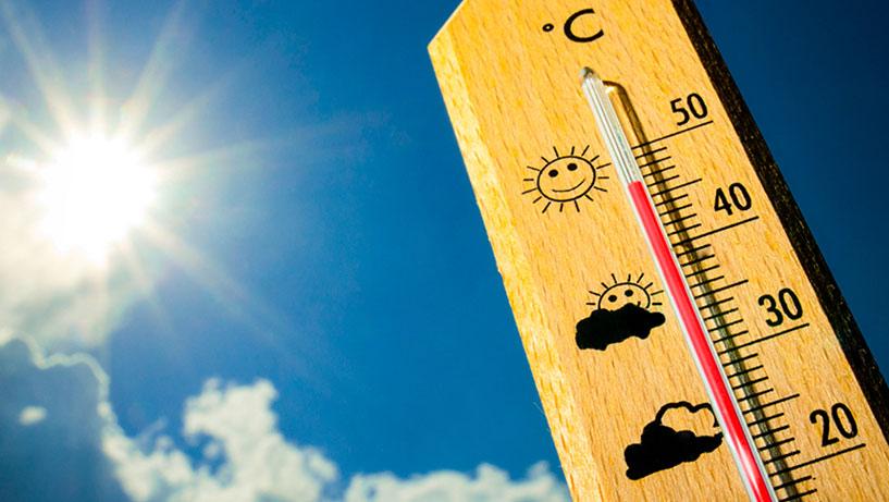Ventilador-de-techo-vs-aire-acondicionado